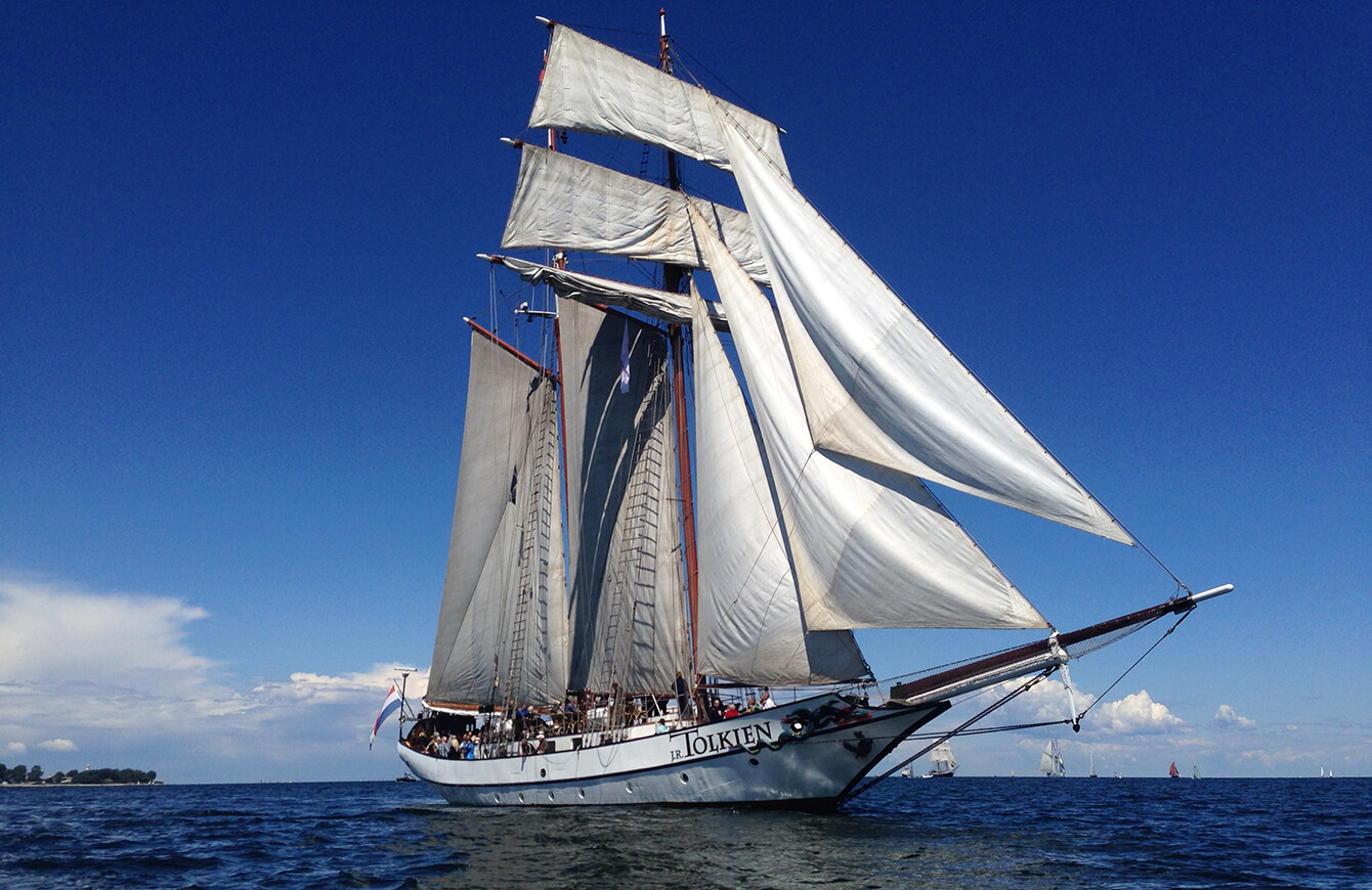 windjammer.de
